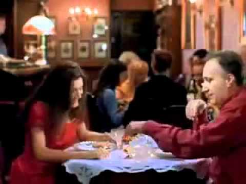 romance 1999 stream deutsch