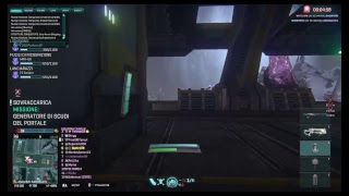 Planetside2 gameplay ITA (#030)