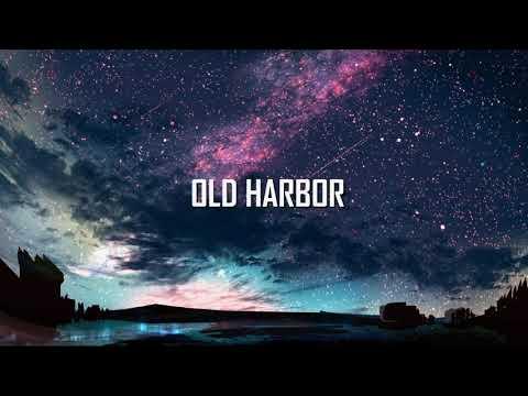 """Old Harbor"" - Rap Freestyle Beat | Sad Trap Beat | Hip Hop Instrumental 2020"