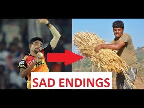 5 Forgotten Players of IPL