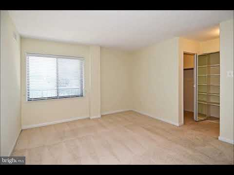 200-n-pickett-street-#306-alexandria,-va-22304---condo---real-estate---for-sale
