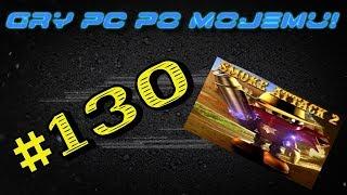 Gry PC Po Mojemu! #130 Smoke Attack 2: Wild West