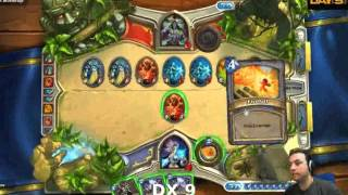 Hearthstone Heroes Of Warcraft PC - System Requirements