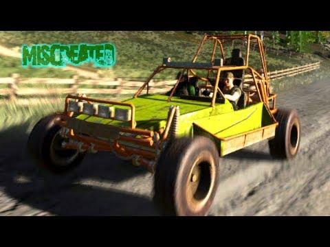Dead Island 2 (PC) - системные требования, дата выхода