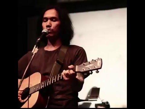 Sisir Tanah - Lagu Cinta (Indie Folk Indonesia)