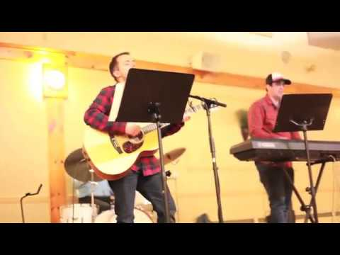 Northgate Worship Promotional Video