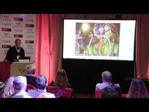 La batalla cultural post 125 y el desafío de innovar