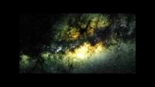 Aventura Espacial - Cuna del Cosmos (1/5)