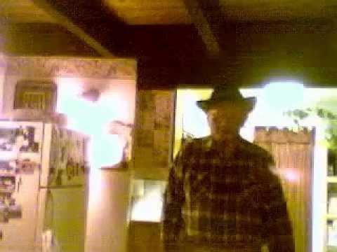Connie Francis' High Noon (karaoke)
