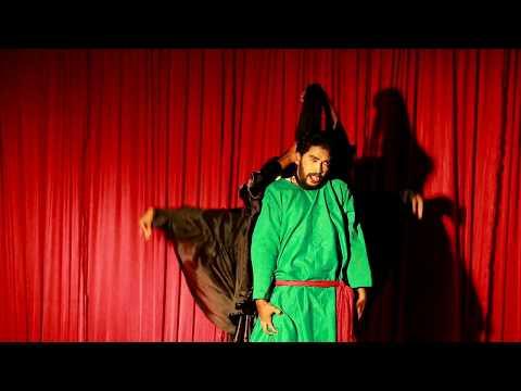 Christian Musical Drama  Mariyan