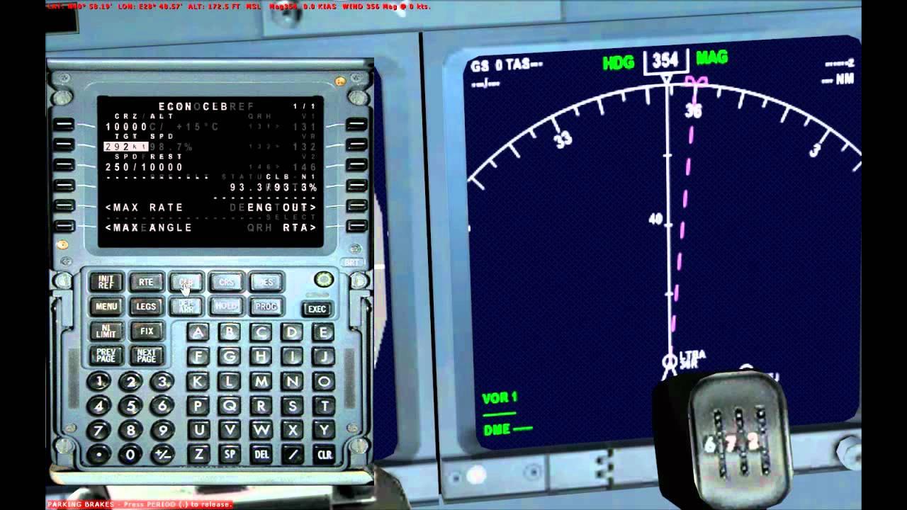 Boeing 737 800 fmc manual pdf