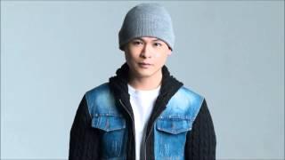 側田 Justin Lo - 爽 (歌詞版)  [Official] [官方]