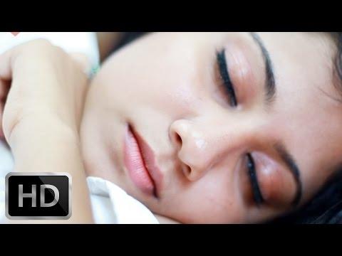Enne Melle Thottunarthanay | New Malayalam Album Kattu Pole [ HD ]