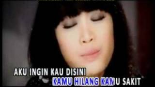 Video Viera - Takut.wmv download MP3, 3GP, MP4, WEBM, AVI, FLV November 2017