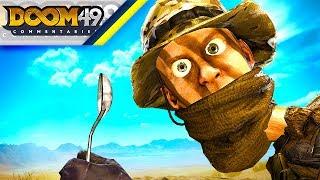 Battlefield 4 Funny Moments   BEST OF BF4 Kills, Sniper Trolling, Glitches