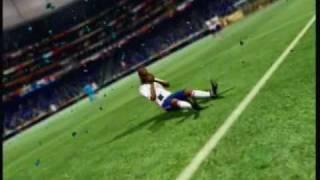 San Marino win the FIFA World Cup!!!