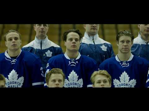 The Leaf: Blueprint - Episode 15