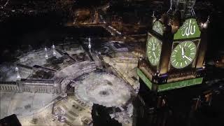 Download Video Sifat malu sayyidatuna Fatimah dan Sayyidatuna Aisyah - Habib Alwi bin Abdurraman Al Habsyi MP3 3GP MP4