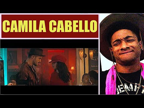 Camila Cabello - Havana ft. Young Thug - ALAZON EPI 301 REACTION