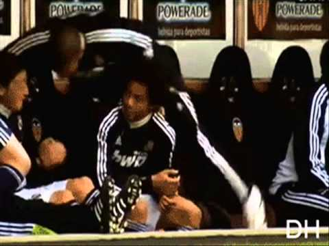 Champions League Manchester City Vs Tottenham Live Stream