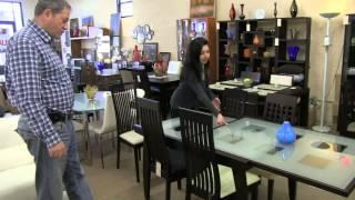 США 134: Русский мебельный магазин в Mountain View(, 2013-01-26T05:47:06.000Z)