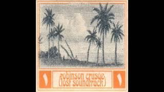 Video x. y. r. : Robinson Crusoe [Lost Soundtrack] download MP3, 3GP, MP4, WEBM, AVI, FLV Oktober 2018