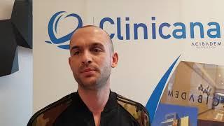присаждане на коса в турция | Clinicana