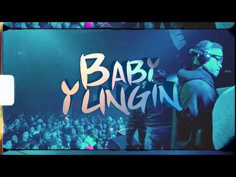 Baby Yungin x Kap G – Timmy Turner mp3 letöltés
