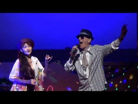 花心,Ken Campbell,高紅玫演唱會,上環文娛中心演講廳,2017 -9-28,214820,75