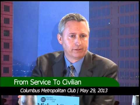 From Service to Civilian Challenges for Returning Veterans and Civilian Soldiers