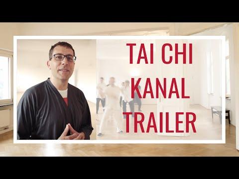 tai-chi-zentrum---der-kanal-für-tai-chi-anfänger-und-fortgeschrittene