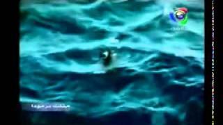 فيلم وثائقي مميز يكشف حقيقة مثلث برمودا