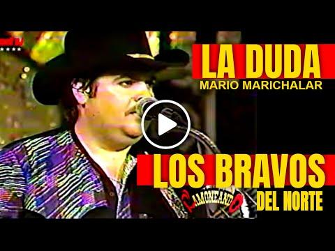 1993 Ramon Ayala - La Duda