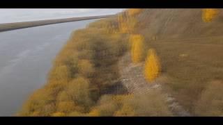 Установка PTZ камеры- LTV+Работа для вас
