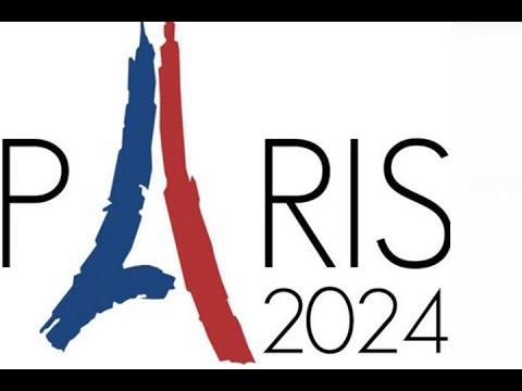 La Ciudad De Paris Fue Elegida Como Sede De Los Juegos Olimpicos