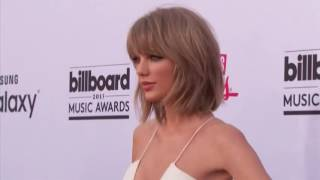 "Editor of Billboard says Swift has shown she is for ""empowerment and equality"" with the upcoming court case. (The Associated Press)"