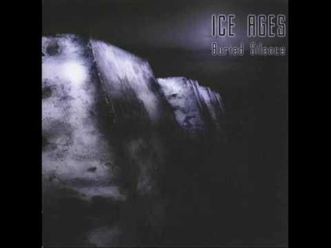 Клип Ice Ages - Curse