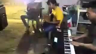Video Tki malaysia NEW MOLISTA {Puing-puing} download MP3, 3GP, MP4, WEBM, AVI, FLV Juli 2018