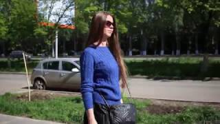 Видео сюрприз для жениха. Признание в любви в стихах
