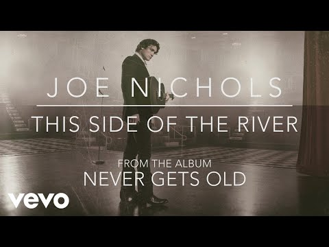 This Side of the River (Official Audio)