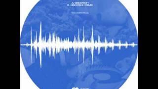 Bryan Nelson - Discotech - Thomas Langner Remix