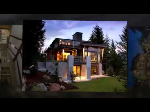 Luxury Homes For Sale In Pgh Pa   Find Luxury Homes In Pgh