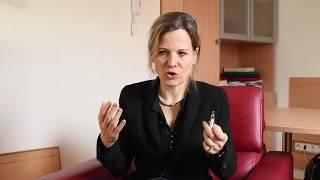 Selbstverletzendes Verhalten bei der Therapiesitzung//VIDEO MIT FILMTEAM//Triggergefahr!//
