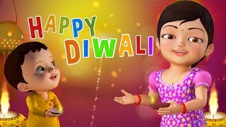 happy-diwali-song-hindi-rhymes-for-children-infobells