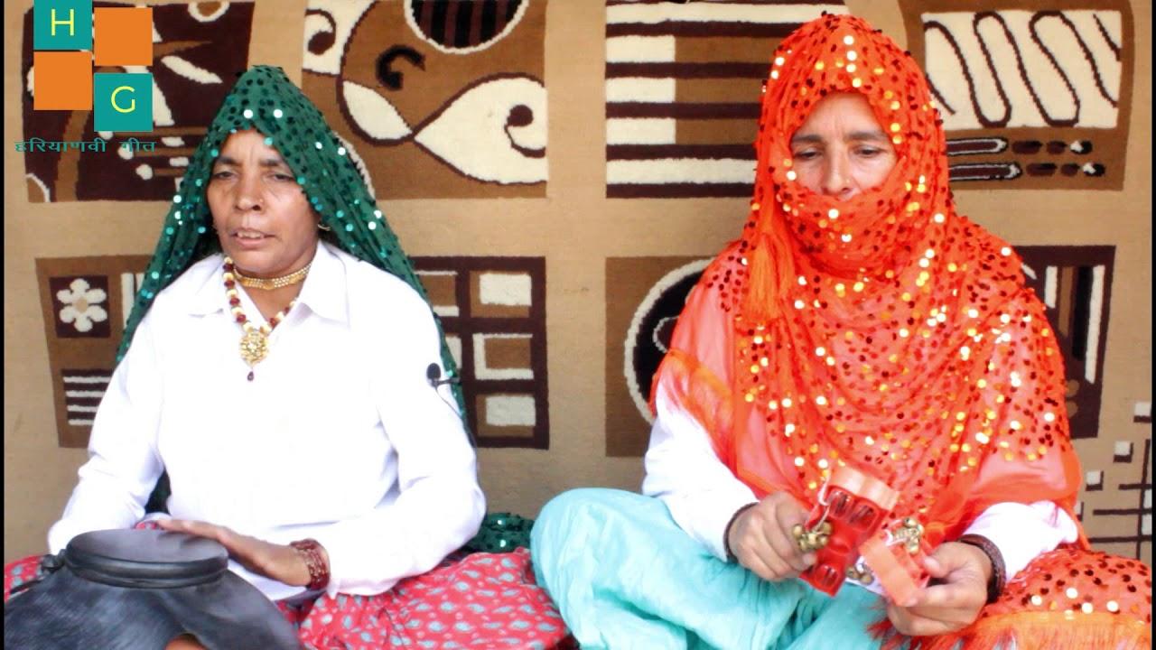 बंगला अजब बना दरवेश जिस मे नारायण परवेश गीत bangla ajab bna darvesh jis m narayan parvesh  geet