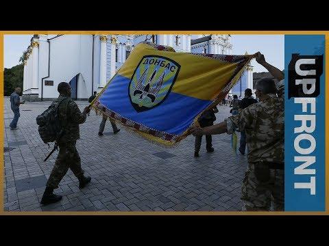 🇺🇦🇷🇺Is Ukraine losing