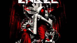 Engel - Question your Place