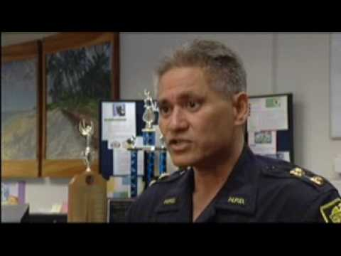 Kealoha will be next Honolulu police chief - Hawaii News Now - KGMB and KHNL Home.flv