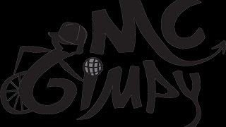 The MC Gimpy - Archer Freestyle (Sterling Mallory Archer vs James Bond 007)