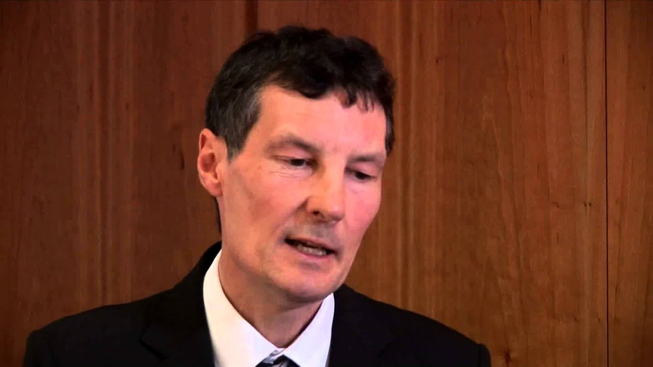 Cluid Housing CEO, Brian O'Gorman talks to John Ryan - YouTube